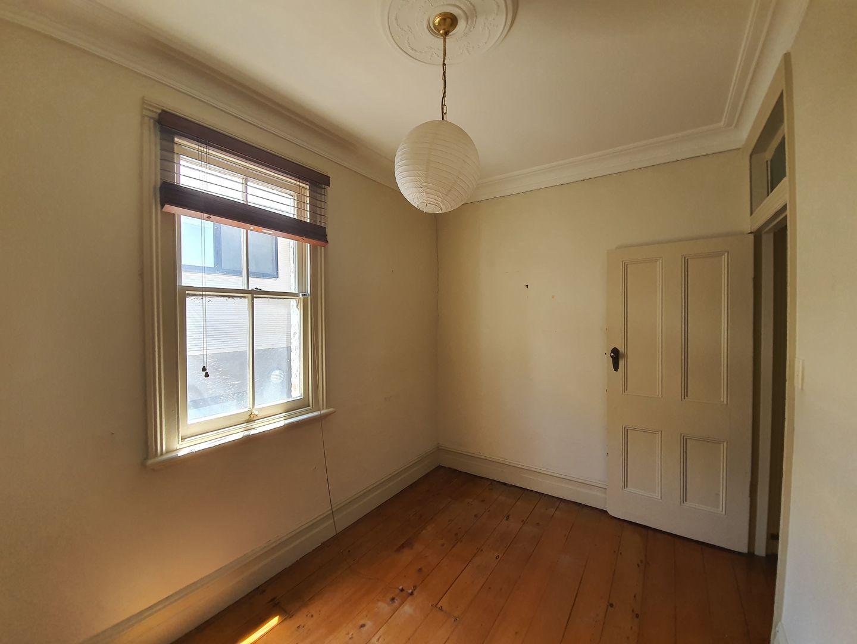 61 Northwood ST, Camperdown NSW 2050, Image 2