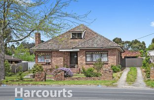 Picture of 334 Humffray Street North, Brown Hill VIC 3350