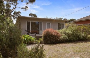 Picture of 20 Ti Tree Drive, Cowes VIC 3922