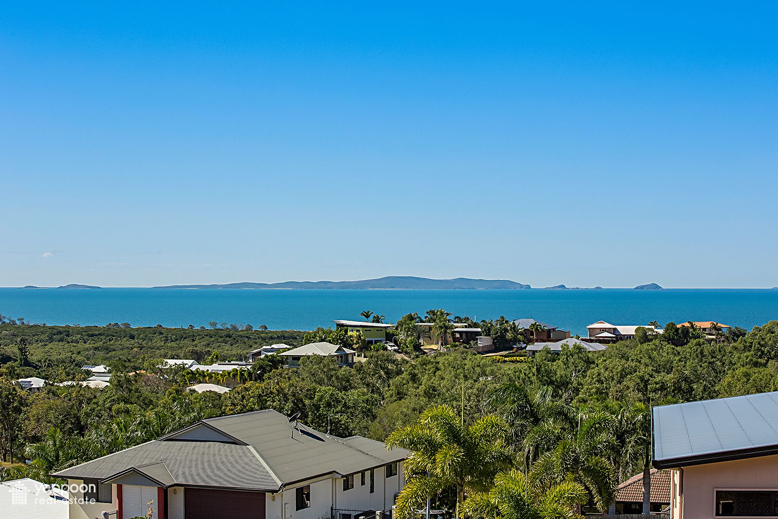 8 Solomon Court, Pacific Heights QLD 4703, Image 1