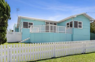 Picture of 33 St Vincent Street, Ulladulla NSW 2539