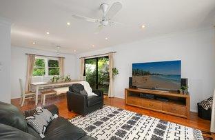 Picture of 11 Melaleuca Crescent, Tascott NSW 2250