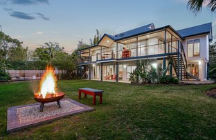 Picture of 55 Parkway Drive, Ewingsdale NSW 2481