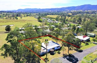 Picture of 1 Ward Street, Wards River NSW 2422