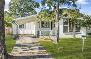 Picture of 6 Inderan Avenue, Lake Haven NSW 2263