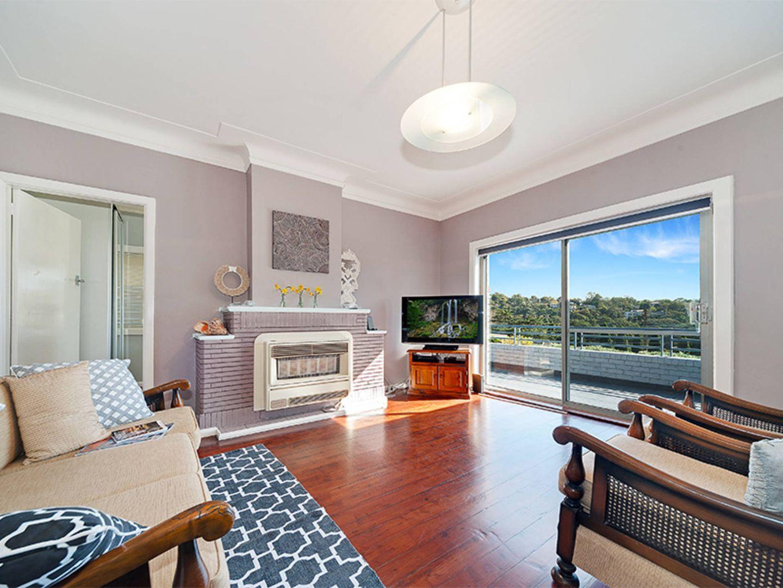 86 Kameruka Road, Northbridge NSW 2063, Image 0