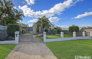 Picture of 23 Magnolia Street, Margate QLD 4019