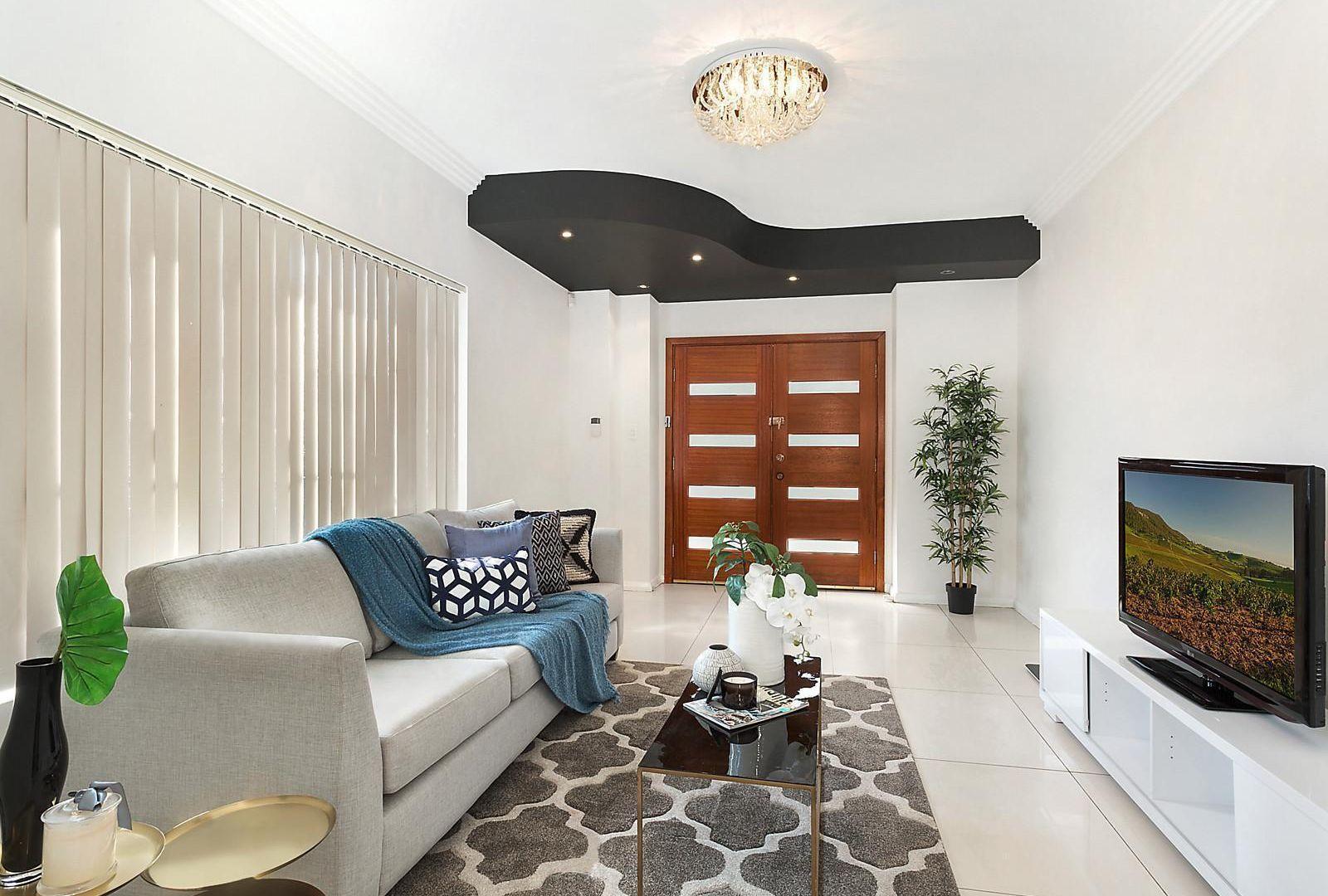 25A Croydon Road, Hurstville NSW 2220, Image 1