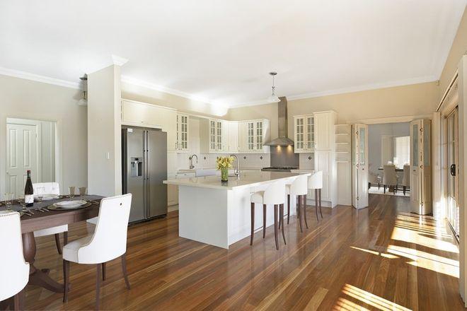 Picture of 18 Lemon Street, BALMORAL VILLAGE NSW 2571
