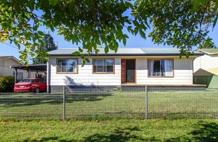 Picture of 14 Rowan Ave, Uralla NSW 2358