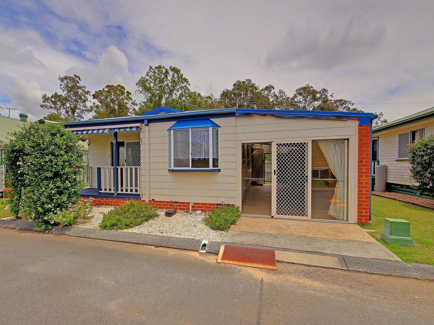 80/2 Ford Court, Carindale QLD 4152, Image 0