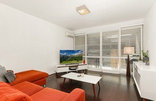 Picture of A40/5-15 Green Street, Maroubra NSW 2035