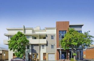 Picture of 3/456 Morphett Street, Adelaide SA 5000