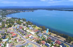 Picture of 17 Lakeside Close, Bonnells Bay NSW 2264