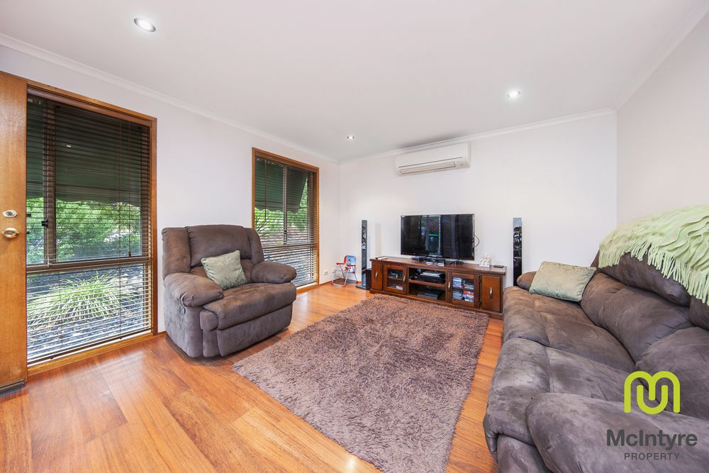 1 Youl Court, Banks ACT 2906, Image 2