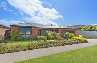 Picture of 37 Gateway Road, Warrnambool VIC 3280