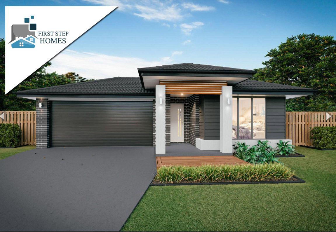 Lot 1744 Lockwood St, Huntlee, North Rothbury NSW 2335, Image 0