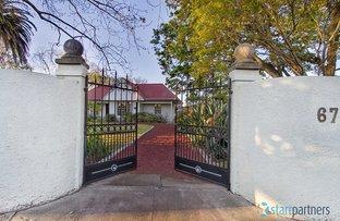 67 Windsor Street, Richmond NSW 2753