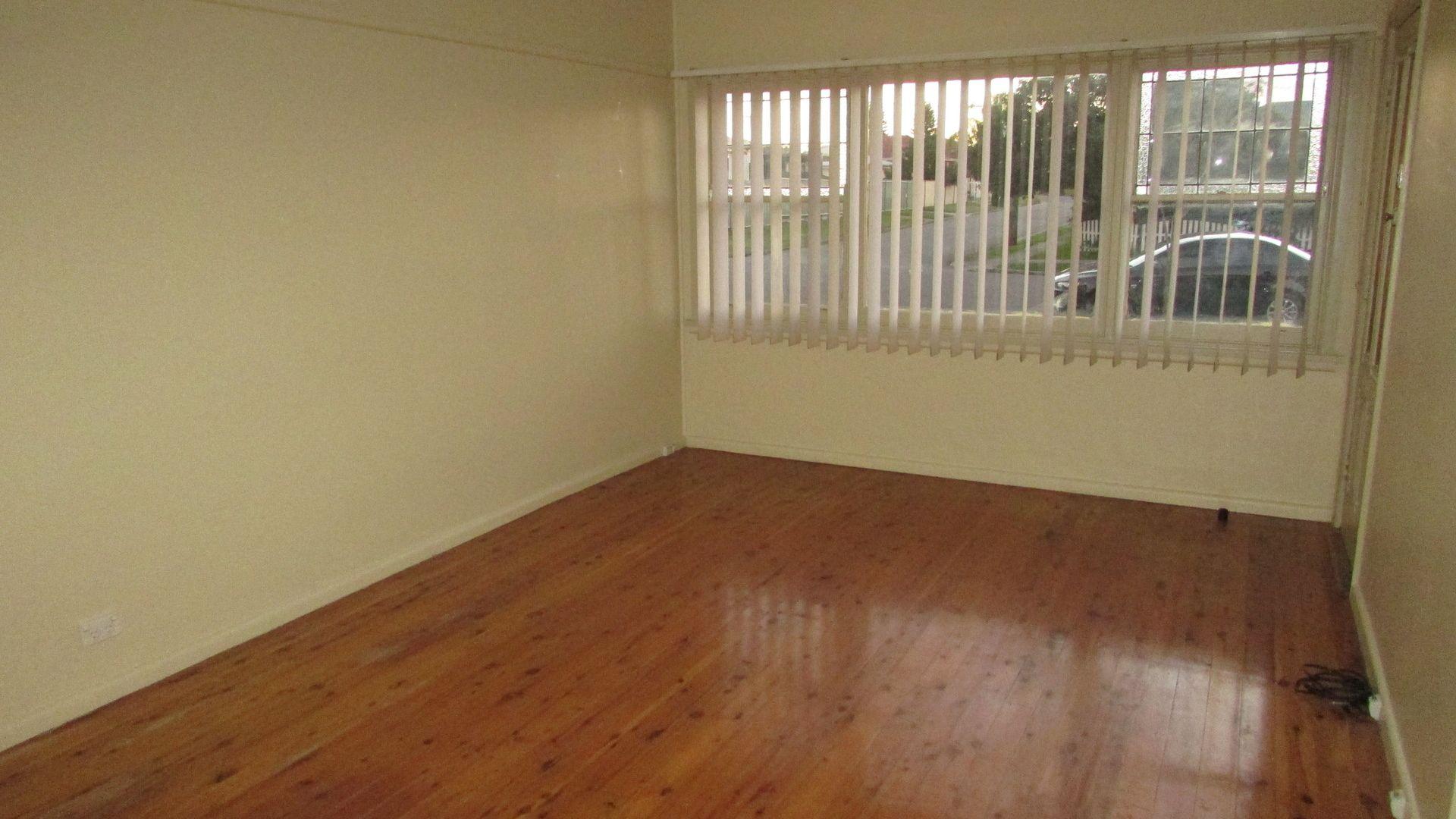 37 Tulloch Street, Blacktown NSW 2148, Image 2