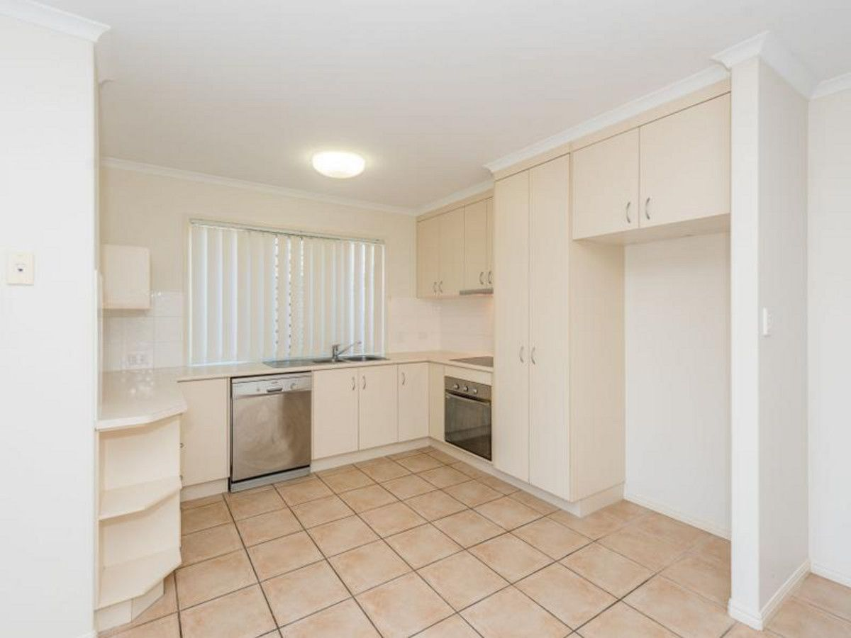 13 Roberts Street, Bundaberg South QLD 4670, Image 2