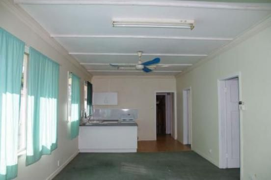 Toogoolawah QLD 4313, Image 2