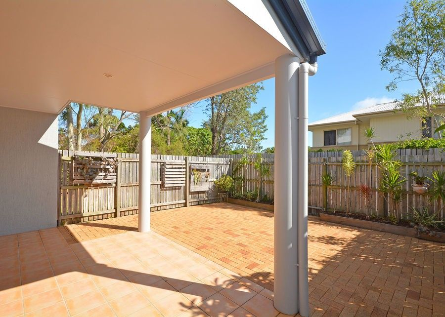 Unit 38/30 East Street, Scarness QLD 4655, Image 1