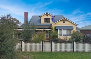 Picture of 36 Madeline Street, Numurkah VIC 3636