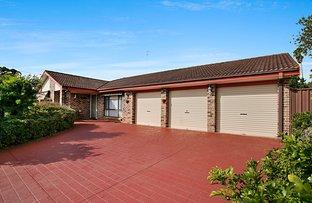 22 Turunen Ave, Silverdale NSW 2752