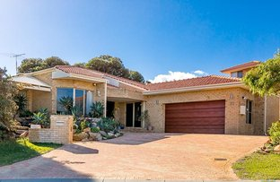 Picture of 31 Tees Court, Mindarie WA 6030
