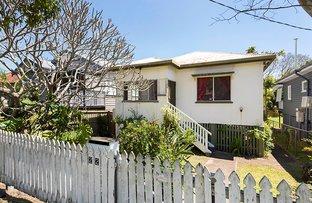 22 Nelson  Street, Coorparoo QLD 4151
