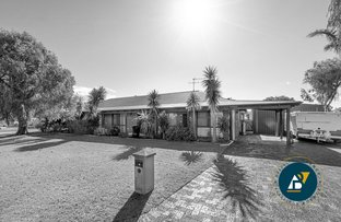 Picture of 4 Canon Retreat, West Busselton WA 6280