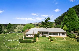 Picture of 520 Old South Road, Mittagong NSW 2575