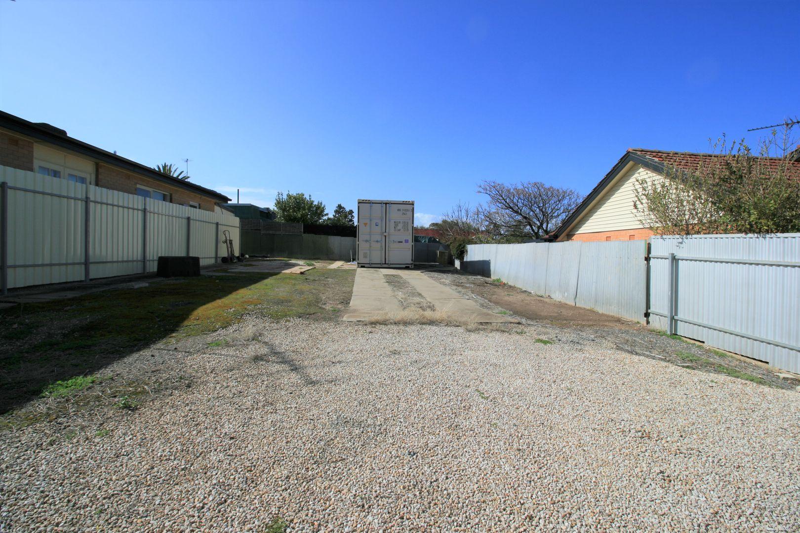 30 Gumeracha Road, O'Sullivan Beach SA 5166, Image 1