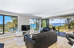 Picture of 139 Northcove Road, Long Beach NSW 2536
