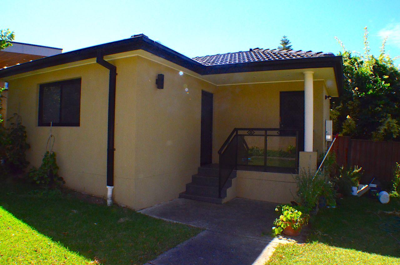 89a Old Kent Road, Greenacre NSW 2190, Image 0