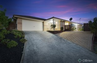 Picture of 9 Blue Gum Court, Pakenham VIC 3810