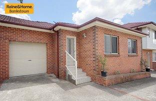 3/31-33 Elsham Road, Auburn NSW 2144