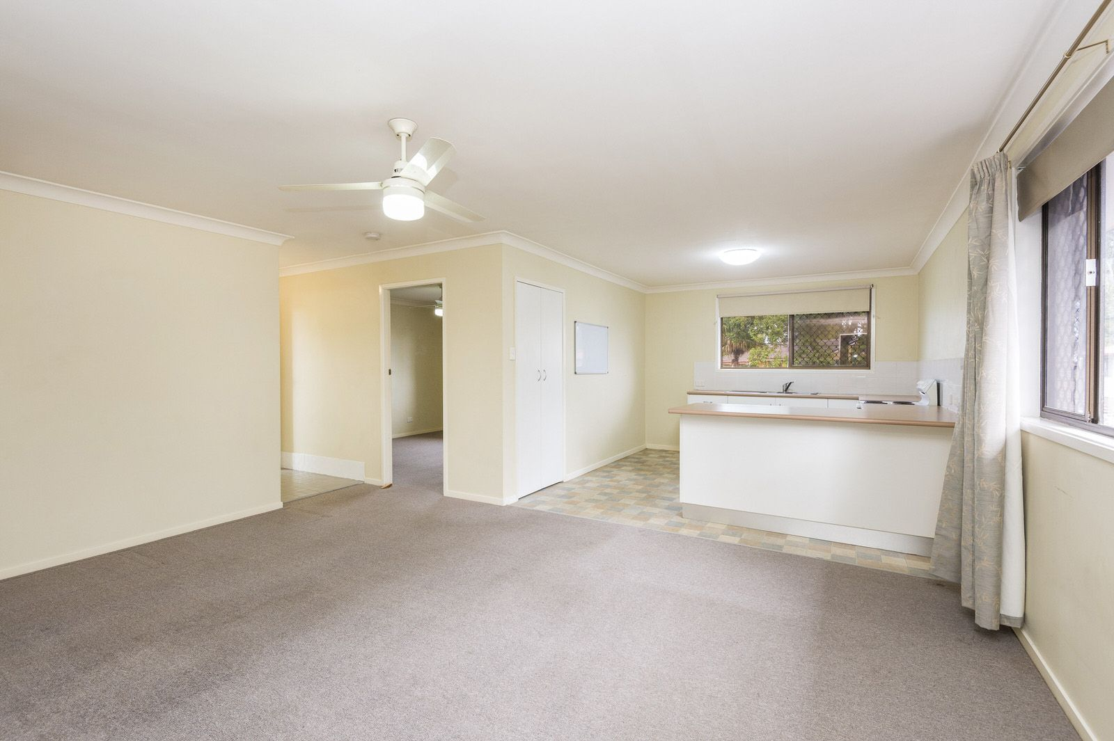 Unit 5/5 Scott Place, South Lismore NSW 2480, Image 1