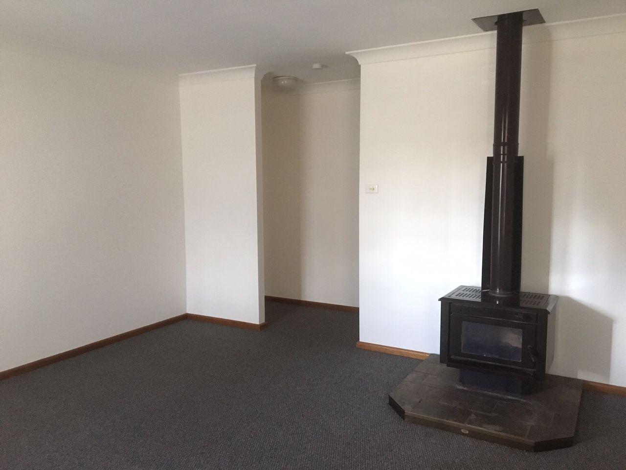 77-79 Godson Ave, Blackheath NSW 2785, Image 1