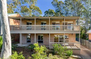 Picture of 80 Forest Parade, Tomakin NSW 2537