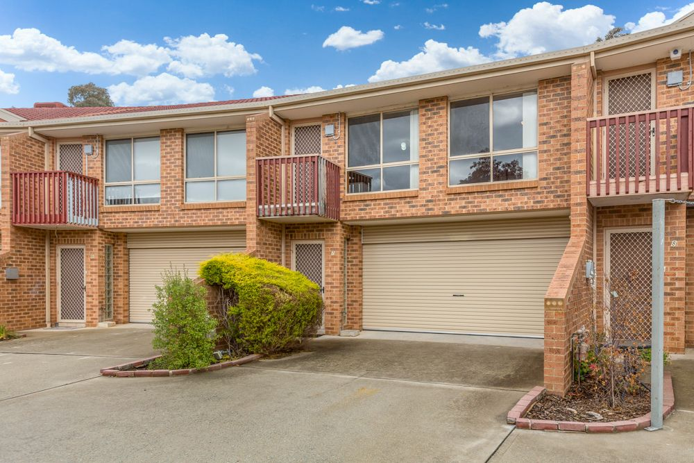 7/3 Winchester Place, Queanbeyan NSW 2620, Image 0