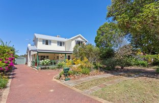 Picture of 42 Searle Road, Ardross WA 6153
