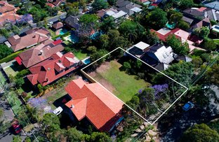 2A Marjorie Street, Roseville NSW 2069