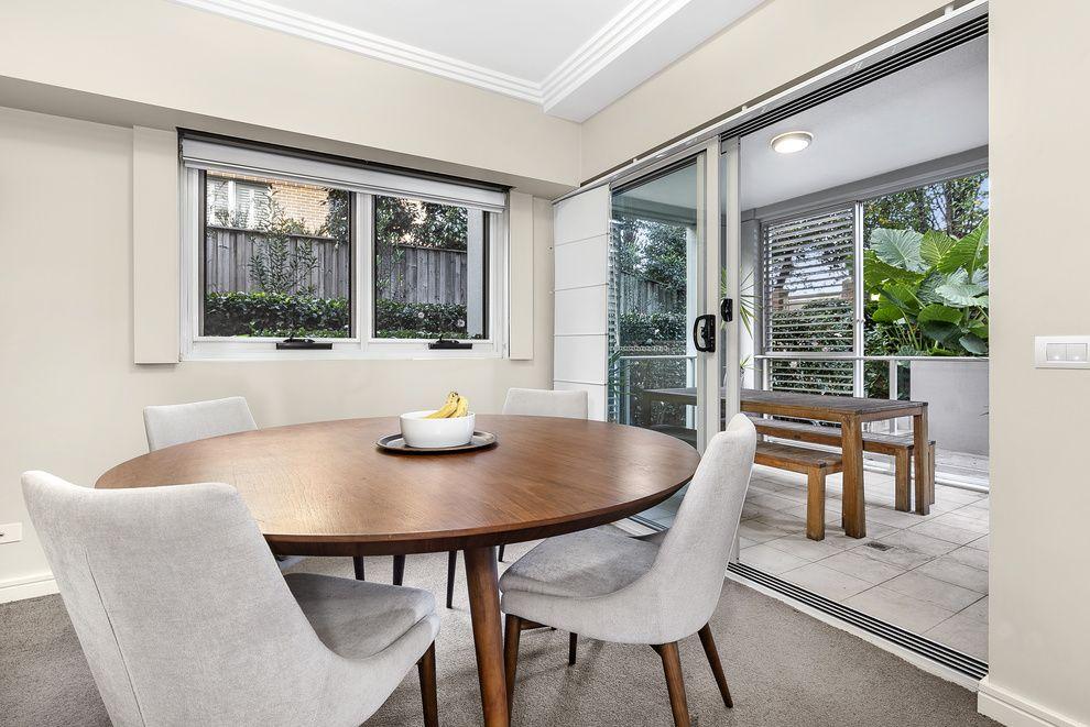 6/9 Garthowen Crescent, Castle Hill NSW 2154, Image 2