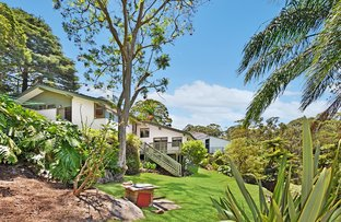 Picture of 8 Mulawa Place, Frenchs Forest NSW 2086