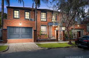 Picture of 2A Spring Road, Caulfield South VIC 3162