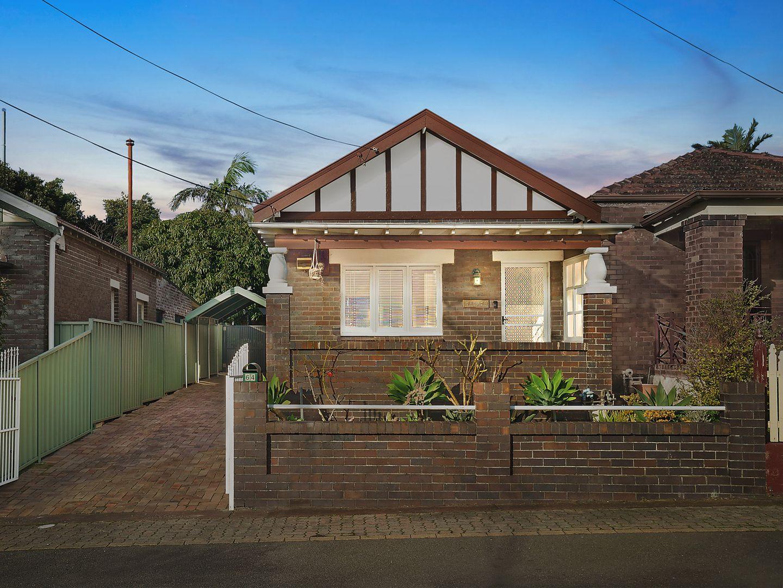 64 River Street, Earlwood NSW 2206, Image 0