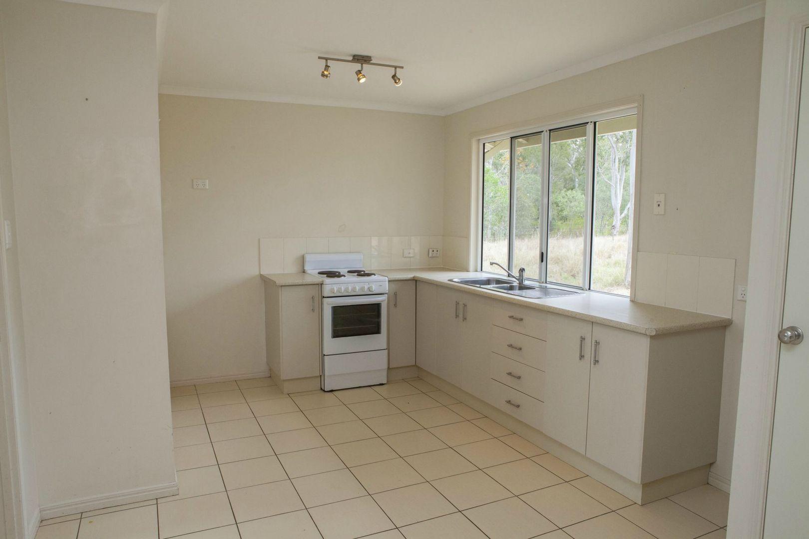 15 RIVER Street, Tiaro QLD 4650, Image 1