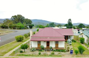 Picture of 120 Maitland Street, Bingara NSW 2404