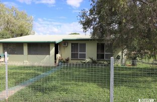 Picture of 4 Pyrites Road, Towers Hill QLD 4820